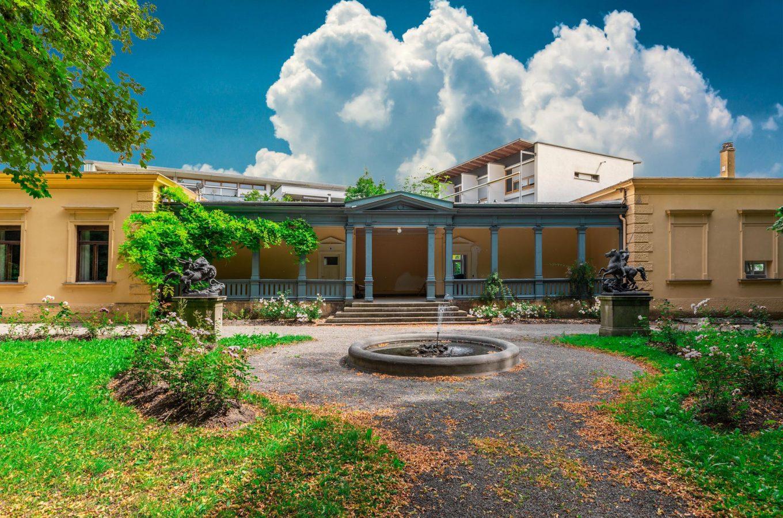 Steiner-Immobilien-beste-Referenzen